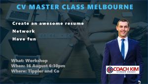 CK Website Event Featured CV Header